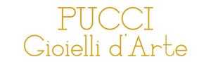 Pucci Gioielli d'Arte